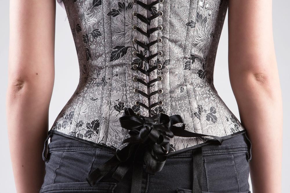 corset-amincissant