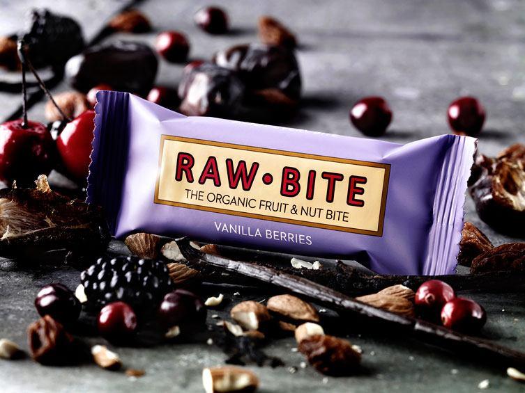 barres-rawbite
