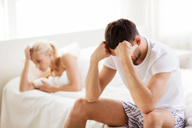 soucis-sexuels-couple